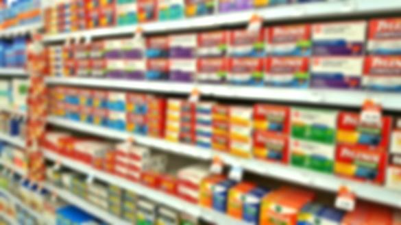 Alert: Paracetamol Found in Tylenol Reduces Human Empathy