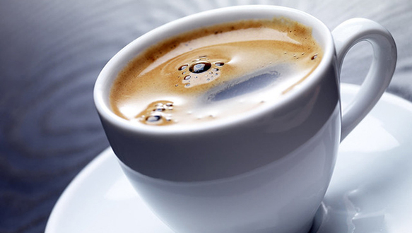 Drinking Coffee Every Day Reduces Heart Attack Risk by 30%