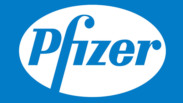Pfizer Begins Trials to Bring Covid Inhibitor in Pill Form