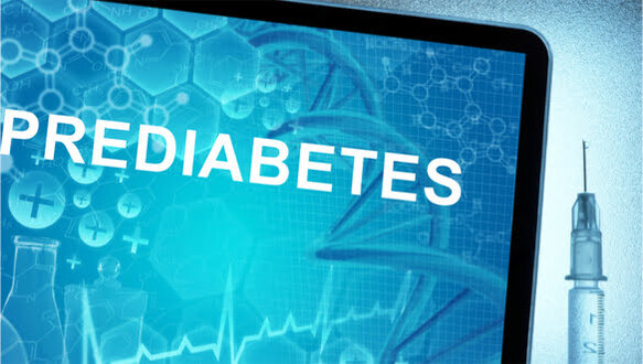 Type 1 and 2 Diabetes Are on the Rise Among Young People in the US