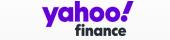 [Yahoo Finance]