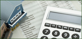 Real Estate Mortgage Calculator
