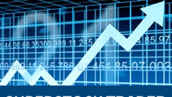 Weekly Charts Update Dollar Still Struggling