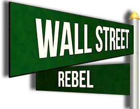 Wall Street Rebel