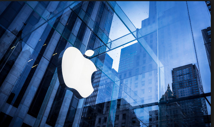 The Day Ahead Is A Big One For Apple (AAPL)