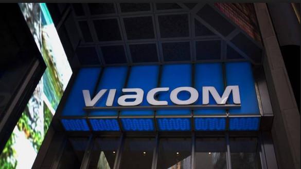 Add Some Viacom (VIAB) To Your Portfolio