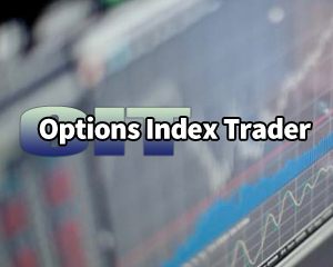[Options Index Trader]