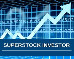 [Superstock Investor]