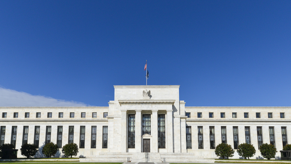 The Day Ahead For July 17th Sees Federal Reserve Chairman Powell Head To The Hill