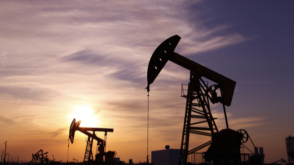 The Daily Briefing For August 8th Crude Inventories Due Out At 10:30 a.m. EDT