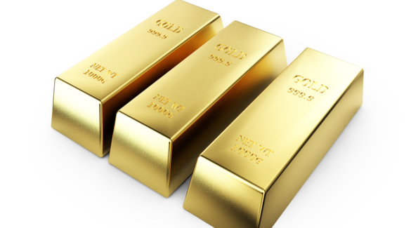 The Daily Briefing For August 29th Sees Gold Struggling To Reverse Downtrend