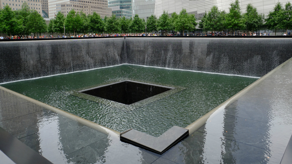 The Daily Briefing For September 11th, A Day To Remember