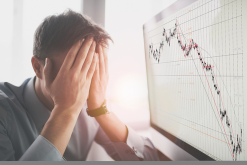 The Daily Briefing For September 24th: Futures Lower