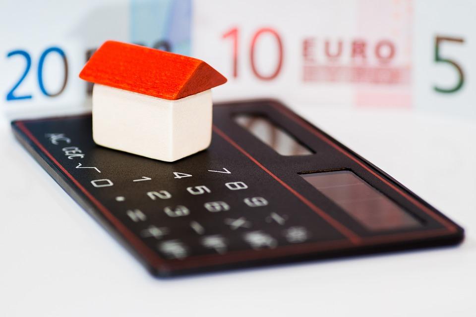 Real Estate Mortgage Calculator